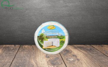 Zim Zicke-Weichkäse Camembert, Dill