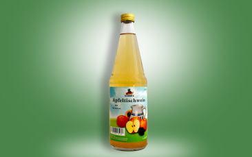 Apfeltischwein 0,7l
