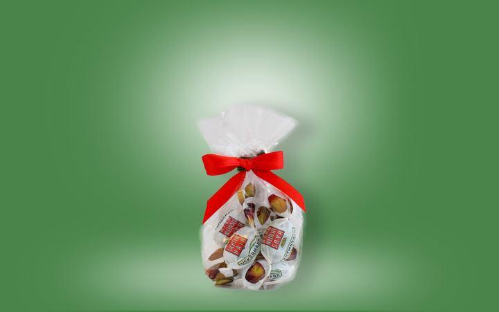 Apfelbonbon Tüte (5 Stück)