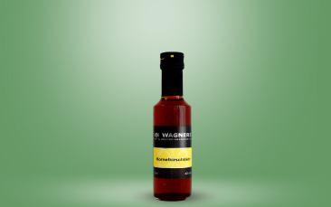 Kornelkirschlikör 17%vol. Flasche 0,25l