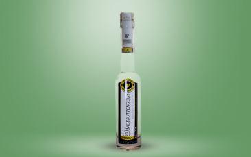 Uckermark-Hagebuttengeist 41%vol. Flasche 0,2l