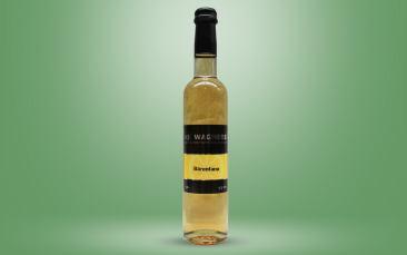 Bärenfang-Honiglikör 34%vol. Flasche 0,25l