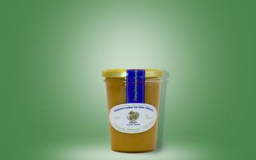Honigmischung, Gourmet Nocciola