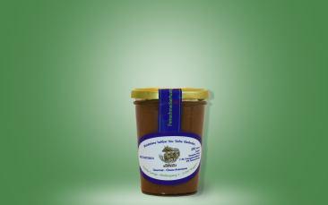 Honigmischung, Gourmet Choco-Arancione