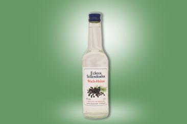 Wacholder Spirituose 40%vol. Flasche 0,35l